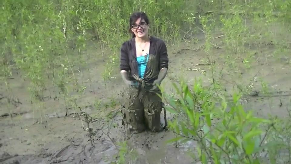 Меряемся грязевыми ямами. Nearas-muddy-waders_12