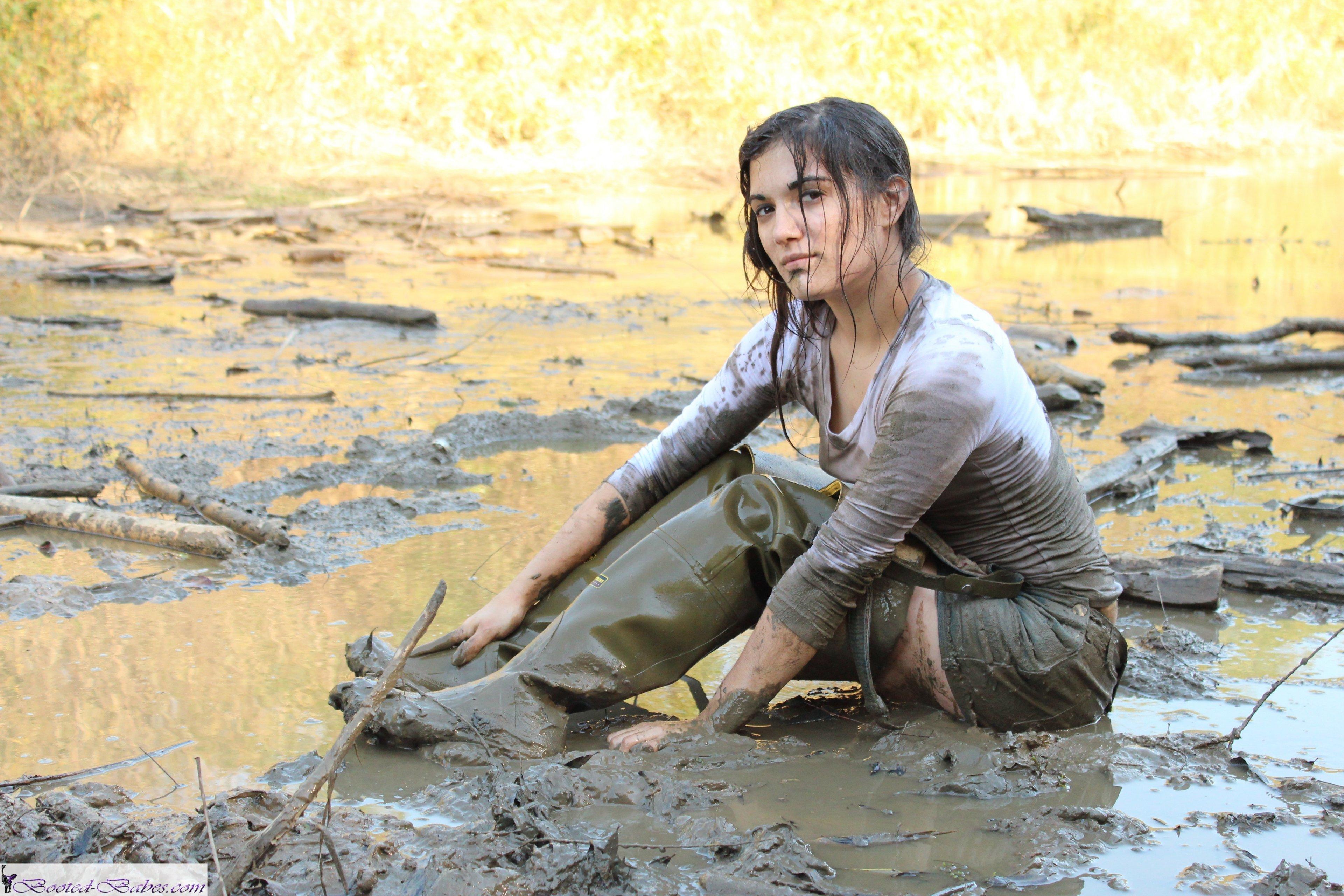 Меряемся грязевыми ямами. Nerea--picture-bundle-1_3